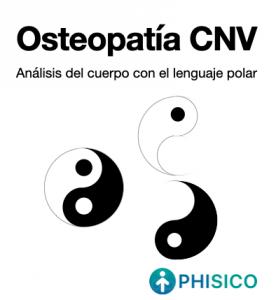 Curso Osteopatia CNV