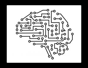 tensegridad neurocontrol coordinacion