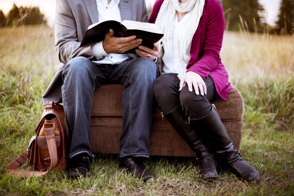 taller de pareja. Valoración de las tensiones y necesidades en la pareja
