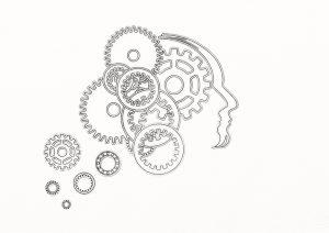 neurocoordinación